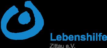Lebenshilfe Zittau e.V.